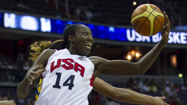 Tina_Charles_featured_2012-USA-Womens--600x337