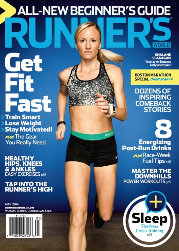 runners-world-may-2014-usa-img-4278990