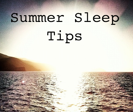 Summer_Sleep_1